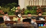 Jokowi: Koopssusgab TNI Diterjunkan dengan Catatan - JPNN.COM