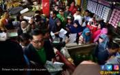 Warga Cimahi Curhat Minta Dicarikan Pekerjaan ke Kang Emil - JPNN.COM