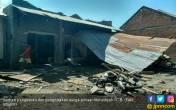 Usut Penyerangan Ahmadiyah, Polri Kedepankan Upaya Persuasif - JPNN.COM