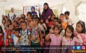 Upaya Filipina Menghapus Trauma Anak-Anak Marawi - JPNN.COM