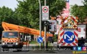 Kota-kota Jerman Mulai Larang Mobil Diesel - JPNN.COM