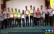 Pos Indonesia Maksimalkan Oranger demi Dekati Pelanggan - JPNN.COM