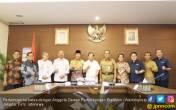 Menpora Ungkap Progres Persiapan Atlet Jelang Asian Games - JPNN.COM