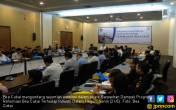 GIMNI Mengapresiasi Program Reformasi Bea Cukai - JPNN.COM
