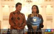 Tekanan The Fed Masih Bayangi Indonesia - JPNN.COM