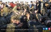 Terlibat Kudeta, 104 Eks Tentara Turki Dihukum Superberat - JPNN.COM