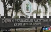 2 Anggota FPI Jadi Tersangka Pengeroyokan Anggota Dewan - JPNN.COM