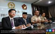 Gerindra: Kebijakan Pemerintah Abaikan Kesejahteraan Rakyat - JPNN.COM
