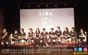 Lola Amaria Visualkan Pancasila dalam Film Lima - JPNN.COM