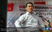 Program Bekerja Mentan Sasar 14 Ribu Keluarga di Lumajang - JPNN.COM