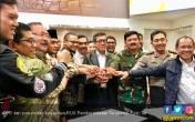 RUU Pemberantasan Terorisme Indonesia Adalah yang Terbaik - JPNN.COM