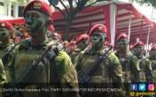 Apa Kabar Koopssusgab TNI? Begini Kata Panglima - JPNN.COM
