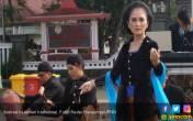 Objek Wisata Banyumas Penuh Hiburan Selama Libur Lebaran - JPNN.COM