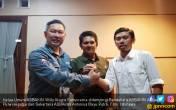ASBAKIN Komitmen Bantu Program Kredit Usaha Rakyat - JPNN.COM