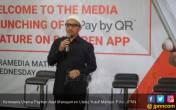Beli Reksa Dana Syariah di Paytren Semakin Mudah - JPNN.COM
