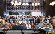 Advokat Muda Peradi Jadi Inovasi Baru di Era Milenial - JPNN.COM