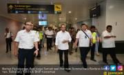 Pemilik Minta Kapal Pesiar Mewah yang Ditahan di Bali Dilepaskan - JPNN.COM