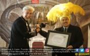 Aset di Bawah Rp 500 Miliar, BRI Life Raih Karim Award - JPNN.COM