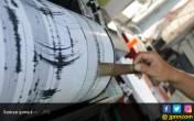 Gempa 5,7 SR Guncang Papua, 118 Rumah Rusak, 3 Tewas - JPNN.COM