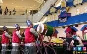 AEON Mall BSD City Tetap Buka Saat Idulfitri - JPNN.COM