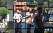 Napi Kasus Korupsi juga Dapat Remisi Lebaran - JPNN.COM