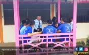 17 Andikpas LPKA Tomohon Dapat Remisi Idulfitri - JPNN.COM