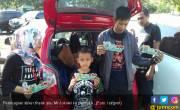 Beroperasi di Indonesia, Penyelundup Manusia Divonis di Australia - JPNN.COM