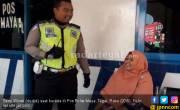 Hukum Membuat Hidup Pekerja Seks Queensland Berisiko - JPNN.COM