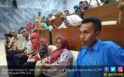 Harap-harap Cemas Honorer K2 Menunggu 23 Juli - JPNN.COM
