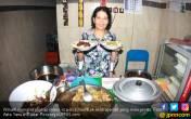 Kisah Sukses Winarti Buka Warung Rica-rica Entok, Pedas! - JPNN.COM