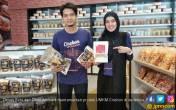 Ada ribuan Produk UMKM di Cirebon Cinnamon - JPNN.COM
