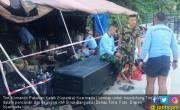 Komedi Digunakan Untuk Tangkal Konflik Antar Suku di Papua Nugini - JPNN.COM