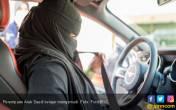Perjalanan Panjang Perempuan Saudi Menuju Kursi Pengemudi - JPNN.COM