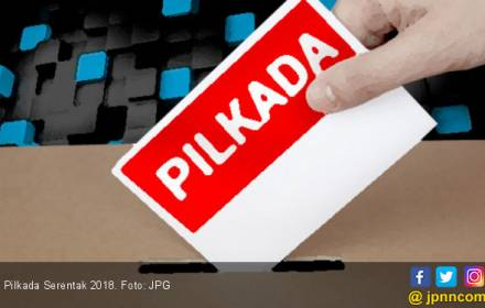 Kubu AHM - Rivai Tuding KPU Malut Tak Netral - JPNN.COM