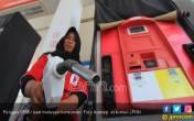 BBM di Wilayah Ruteng NTT Langka? - JPNN.COM