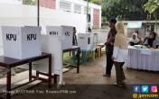 Panwaslu Kabupaten Bogor Bantah Temui KPUD - JPNN.COM