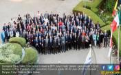 Bea Cukai Indonesia Ikut Membahas Isu Kepabeanan di Belgia - JPNN.COM