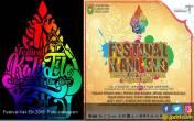 Yuk, Saksikan Kehebohan Festival Kali Elo di Magelang - JPNN.COM