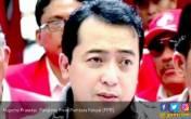Manipol 88: Peta Jalan Menuju Puncak Kejayaan Bangsa - JPNN.COM
