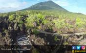8 Objek Wisata Mengagumkan di Ternate (4/habis) - JPNN.COM
