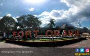 8 Objek Wisata Mengagumkan di Ternate (2) - JPNN.COM