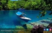 8 Objek Wisata Mengagumkan di Ternate (3) - JPNN.COM