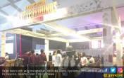 IGX 2018 Buktikan Industri Game Disukai Masyarakat - JPNN.COM