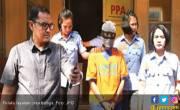 India Mulai Geser Australia di Pasar Daging Indonesia - JPNN.COM