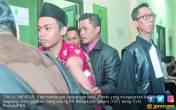 Korban Ngaku Digituin Berulang Kali oleh Pandu - JPNN.COM