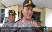 Tidak Cuma Dimutasi, Eks Kapolres Sanggau Terancam Dipecat - JPNN.COM