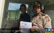 Pasca Laporan Akhir Investigasi MH370 Dirilis - JPNN.COM