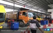Mitsubishi Fuso Terus Tambah Pusat Pelatihan Mekanik - JPNN.COM