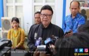 Para Staf Kemendagri Sumbang Rp 700 Juta, Salut! - JPNN.COM