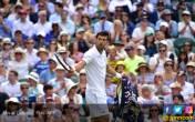 Malam Ini! Semifinal Super di Wimbledon: Djokovic vs Nadal - JPNN.COM
